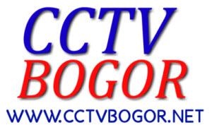 CABANG BOGOR