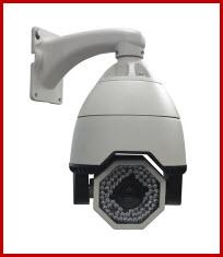 ARVIO-PTZ3670S-150