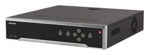 NVR 32 Channel Hikvision DS-7732NI-K4