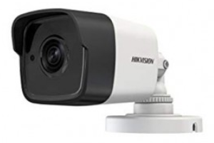 CCTV 8MP Hikvision Outdoor DS-2CE16U1T-ITPF