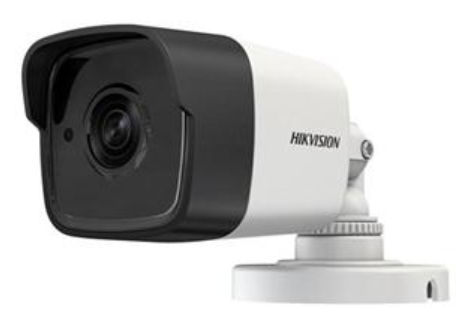 CCTV 5MP Hikvision Outdoor DS-2CE16H0T-ITPF