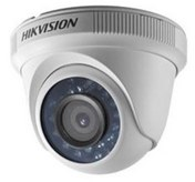 CCTV 2MP Hikvision Indoor DS-2CE56D0T-IRPF